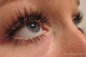 ckrmakeup-eyelashextensions-after2.3
