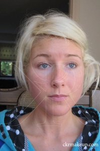 ckrmakeup-eyelashextensions-before2.7