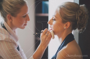 ckrmakeup-wedding-makeup0029